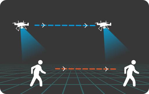 drone australia